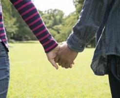 夫婦関係から探る浮気の可能性